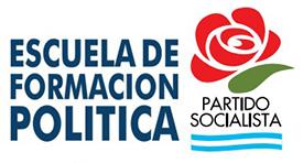 Escuela de Formación Política PS