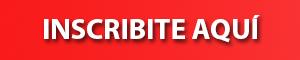 inscribite-banner-2